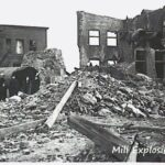 Mill_Explosion_30s