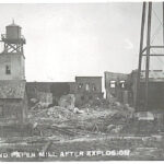 Mill_after_Expl_1930s