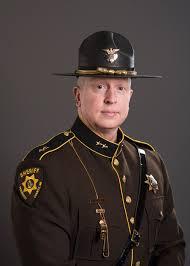 Sheriff_Morton