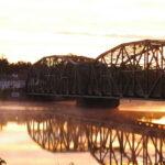 Piscataquis Bridge