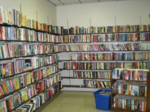 rsz_1library_002